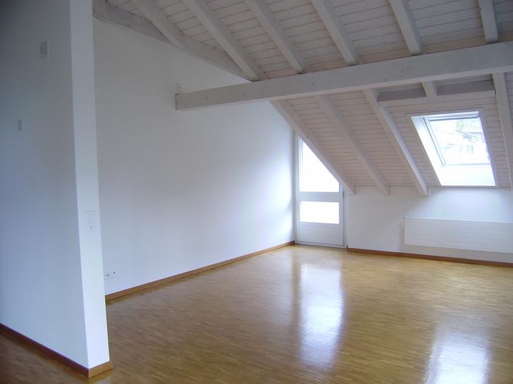 2 Zimmerwohnung in Schlieren 2