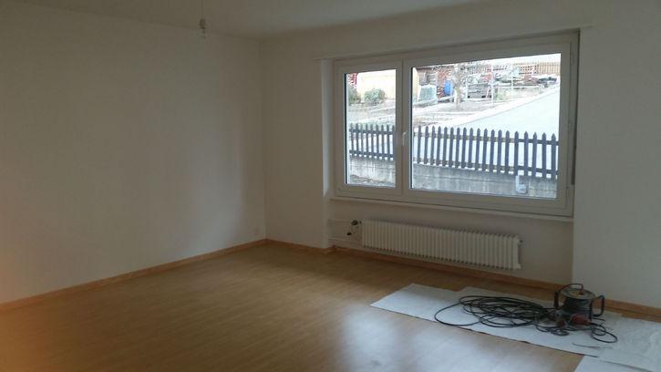 schöne, grosse 4,5 Zimmer-Wohnung in Glis 4