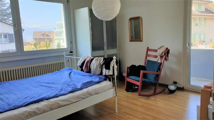 4,5 Wohnung in Luzern zu vermieten 3