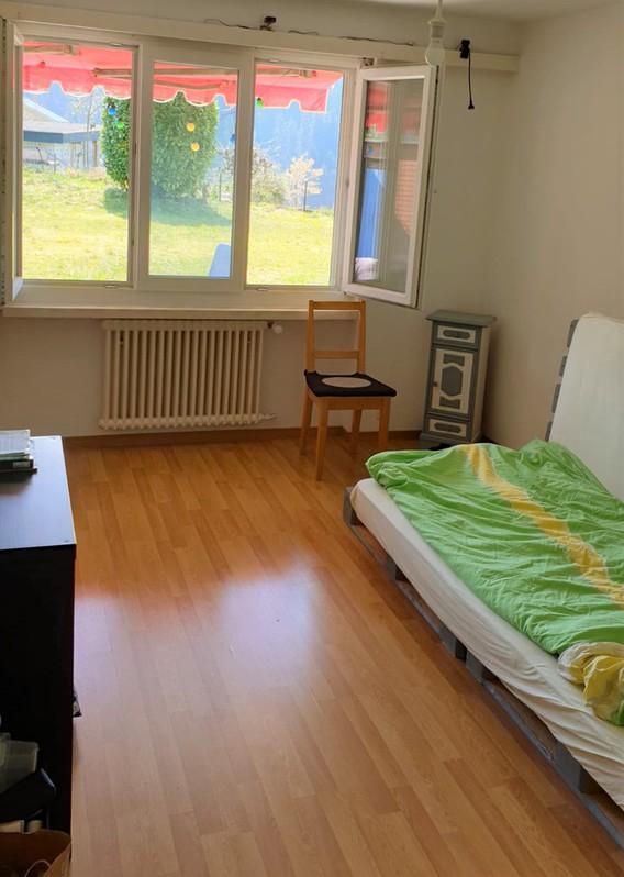 4,5 Wohnung in Luzern zu vermieten 4