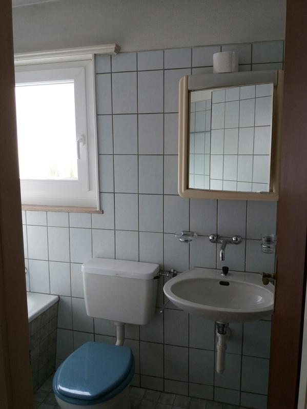 1-Zimmerwohnung 3