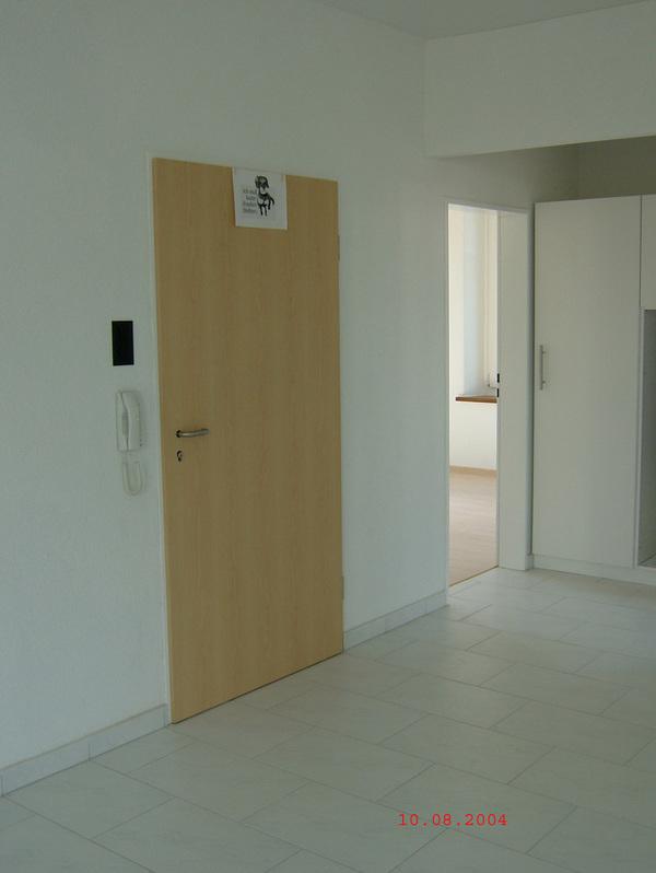 3 Zimmer Wohnung in 9214 Kradolf TG 3