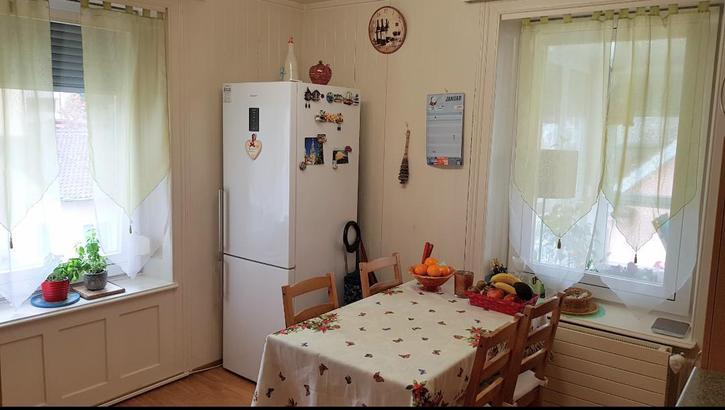 3.5-Zimmerwohnung mit Wintergarten und Seeblick in Thalwil ab 1. Juni verfügbar 4