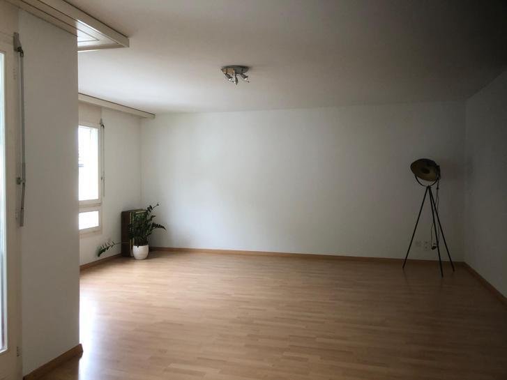 3.5 Zimmerwohnung in Gersau 2