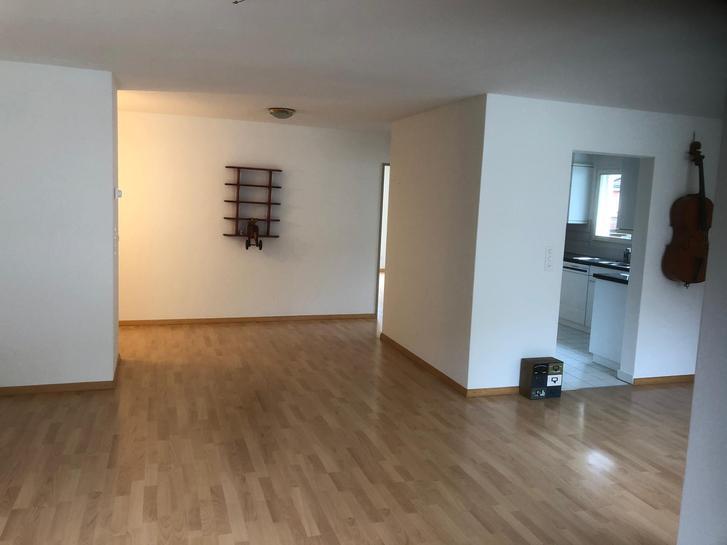 3.5 Zimmerwohnung in Gersau 4