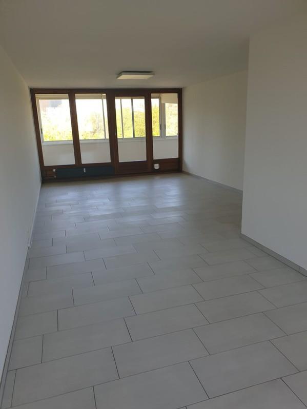 4,5 Zimmer Wohnung in Rheinfelden zu vermieten Rheinfelden