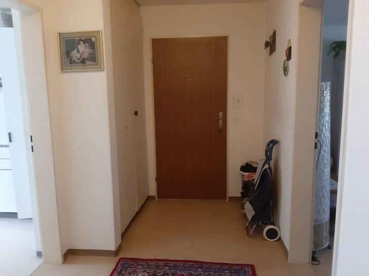 3 zimmer Wohnung in Neuenhof 5432 Neuenhof
