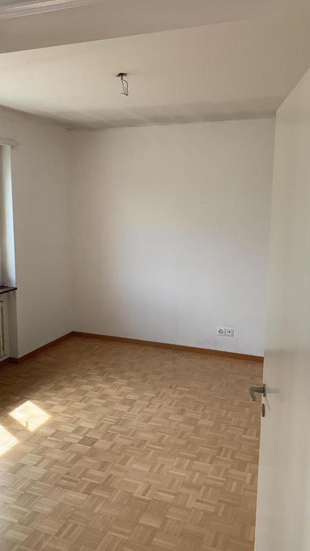 3.5 Zimmer Wohnung Zentralgelegen  8045 Zürich