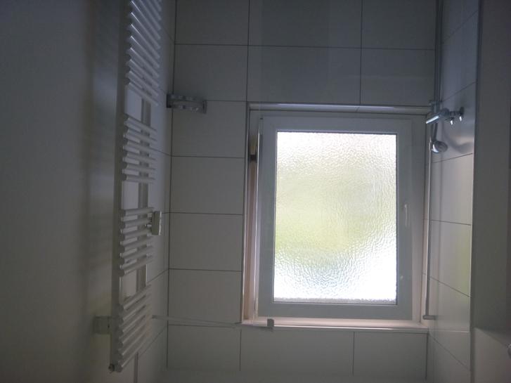 1.5 Zimmerwohnung in Zürich 4