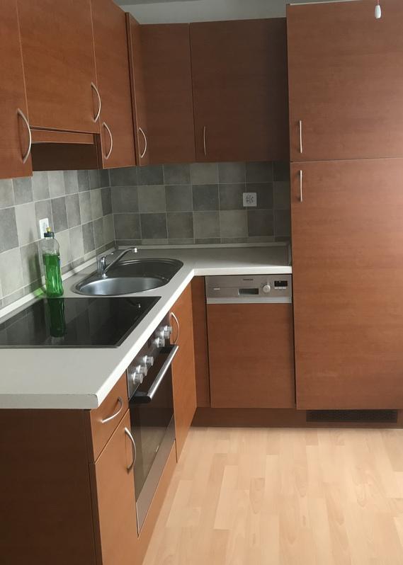 1 Zimmerwohnung in Urnäsch 9107 Urnäsch