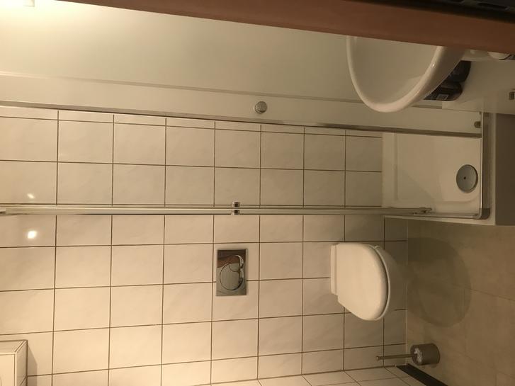 1 Zimmerwohnung in Urnäsch 2
