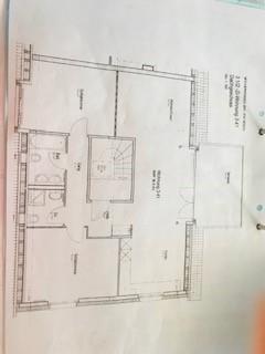 3 ½ Zimmer-Wohnung in Aesch mieten 2