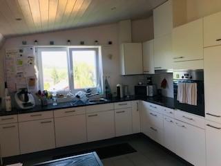 3 ½ Zimmer-Wohnung in Aesch mieten 3