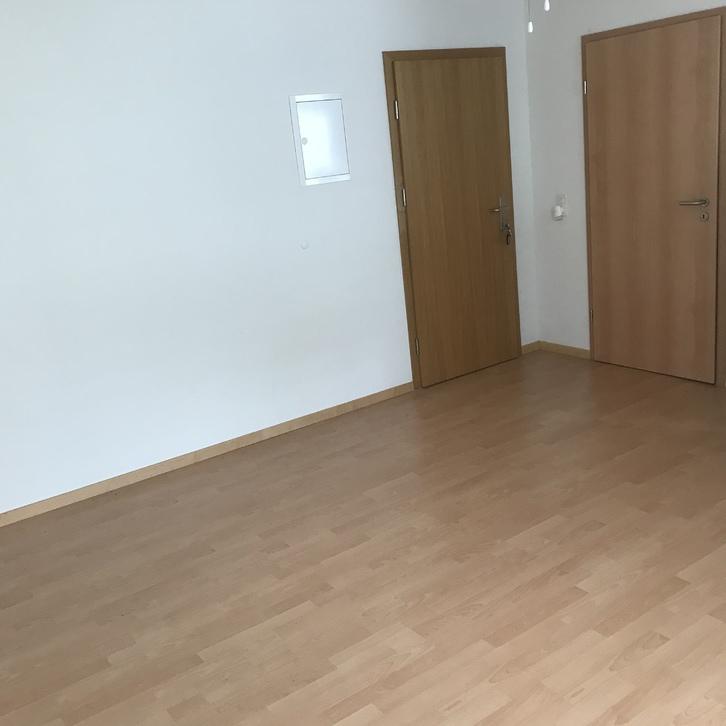 1,5 Zimmerwohnung 9107 Urnäsch