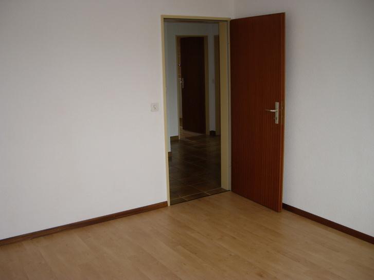 2.5 Zimmer Wohnung mit Aussicht über das Luzerner Seetal 4