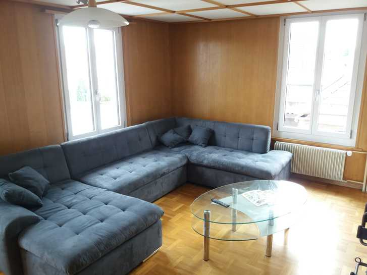 WG-Zimmer in Strengelbach 4802 Strengelbach