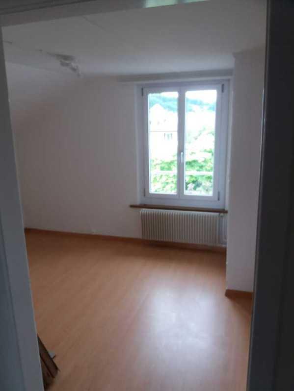 WG-Zimmer in Strengelbach 2