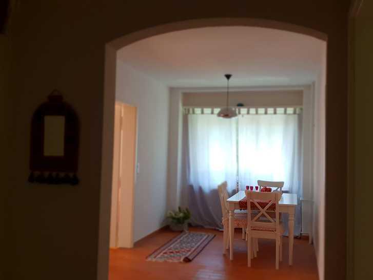 Möbliert,  Befristet/ furnished apartment 2