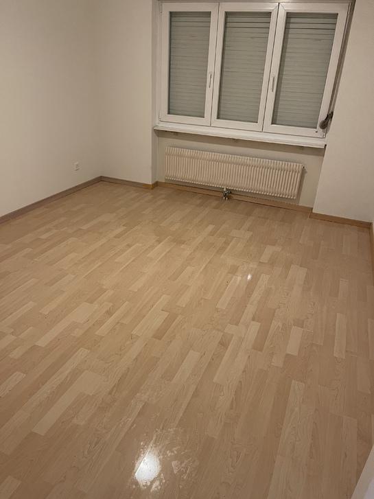 4 Zimmer Wohnung zu vermieten 2