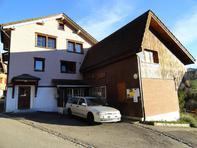 7.5 Zimmer Wohnung im Toggenburg