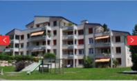 4 1/2 Zimmer Wohnung in Mettmenstetten