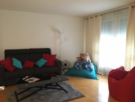 3 Pieces  in Geneva for rent