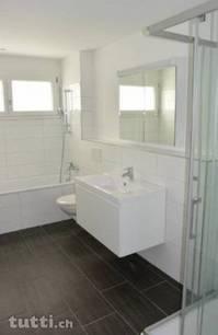 schöne, grosse 3.5 Zimmer Wohnung in Sarmenstorf AG