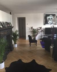 2.5 Zimmer wohnung in Luzern
