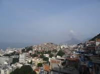 Haus im Herzen der S�dzone in Rio de Janeiro, Copacabana/Ipanema zu verkaufen, einmalige Gelegenheit wegen pers�nlicher Ver�nderung