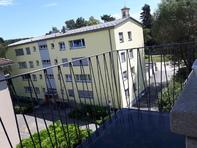 Preiswerte, grosszügige, helle 2 Zimmer-Wohnung im Stadtzentrum