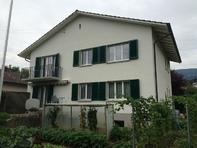 3.5-Zimmerwohnung in Bellach (SO)