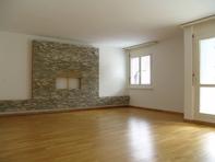Grosse 31/2 Zimmer Wohnung in Seenähe, Arth
