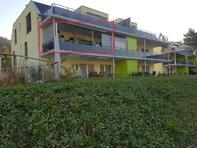 Neue 4.5 Zimmer in Gränichen