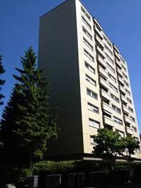 4.5 Zimmer Wohnung Nachmieter gesucht
