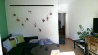 3 - Zimmer Wohnung zu vermieten in der Stadt Zürich nahe Stadtzentrum