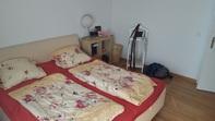 4 Zimmer Whg. in ruhigem Quartier