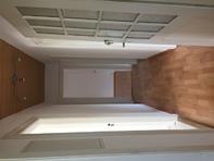 3-Zimmer Wohnung neu Renoviert