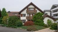 Wunderschöne Dachgeschoss-Wohnung 4,5 Zi (130qm)