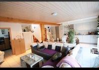 5-Zimmer Doppeleinfamilienhaus