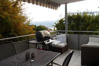 3 Zimmer Wohnung in Erlenbach ZH