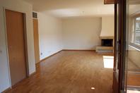4,5 Zi-Wohnung an schönster sonniger Lage in Ettingen