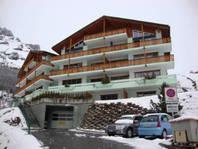RENDITEOBJEKT: Appartementhaus ZUM TURM, super Investitionsobjekt mit 5 Wohnungen zu BESTEM PREIS