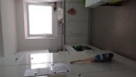 2 Zimmerwohnung in Zürich