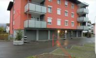 3,5 Zimmer Wohnung in 5610 Wohlen AG