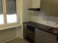 2.5 Wohnung Zimmer