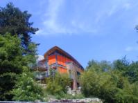 5 1/2 Zimmer Maisonette Wohnung an Toplage mit Aussicht in Reinach