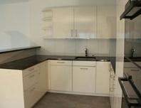 2.5 Zimmer Wohnung in Niederglatt ZH