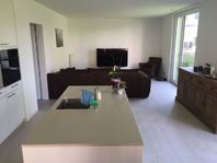 neue moderne 3.5 ZiWhg in Gretzenbach