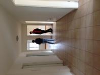 Schöne 4,5-Zi-Wohnung in Ettingen BL