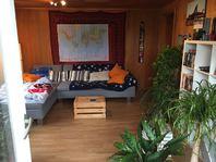 wunderschöne, ruhige 5.5 Zimmerwohnung auf dem Land
